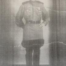 IMG_1910